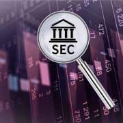 SEC penalizes