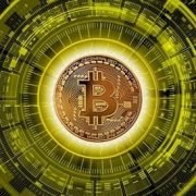 Swiss Blockchain