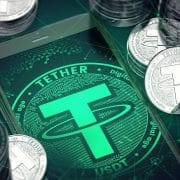 Tether Crypto