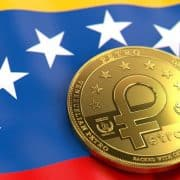 Venezuela Now Allows