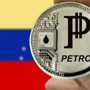 Venezuela to Sell Oil Production