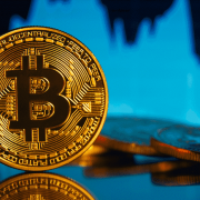cryptocurrencies Will Regain its Dominance