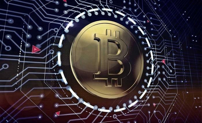 4 Digital Asset