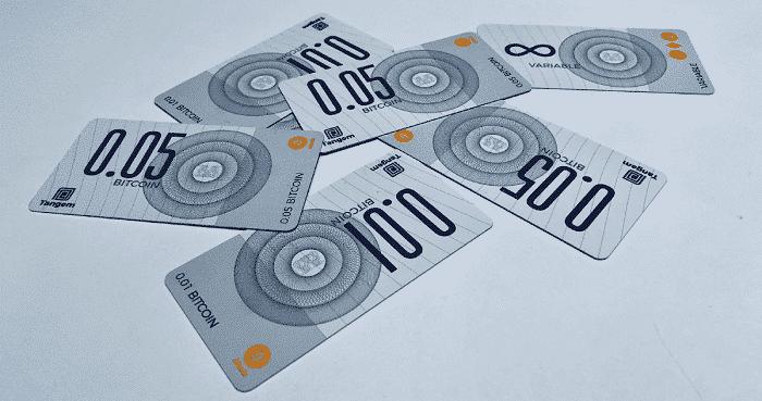 Swiss Wallet Company