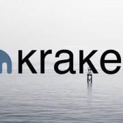 kraken-sea