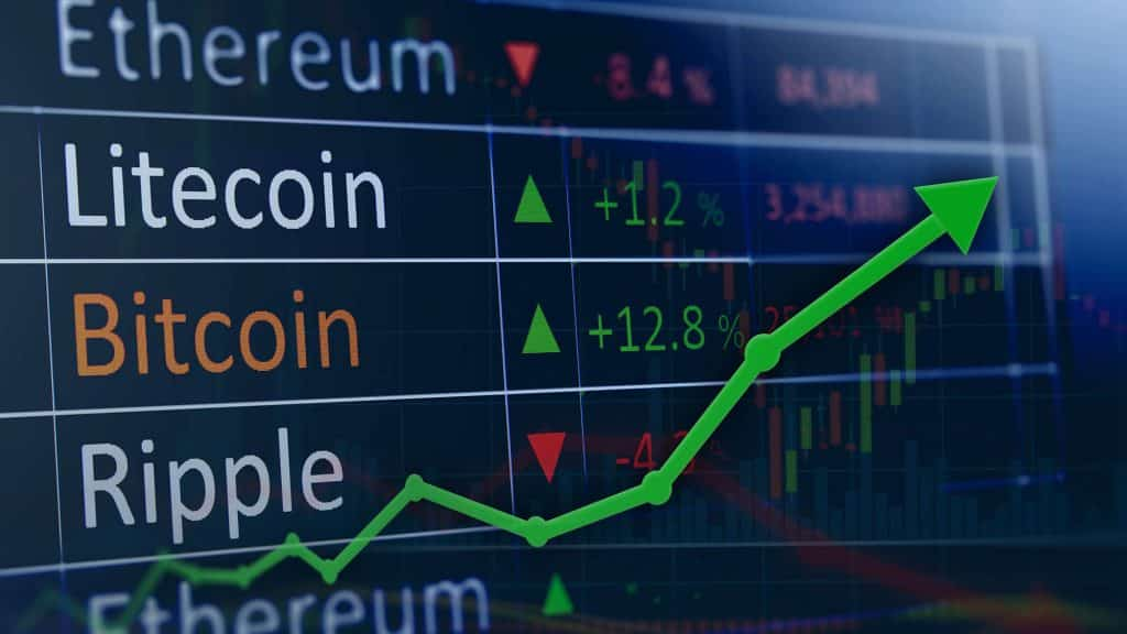 Cryptocurrency under Ethical