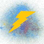 Lightning developer tools