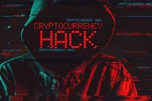 Crypto-Hackers