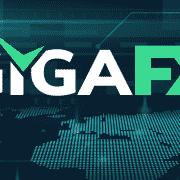 GigaFx