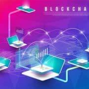 Blockchain PR Agency