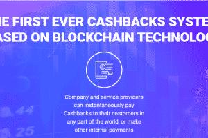Clarifying Blockchain Myths Transparency of Businesses on Blockchain