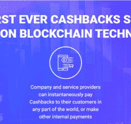 Clarifying Blockchain Myths