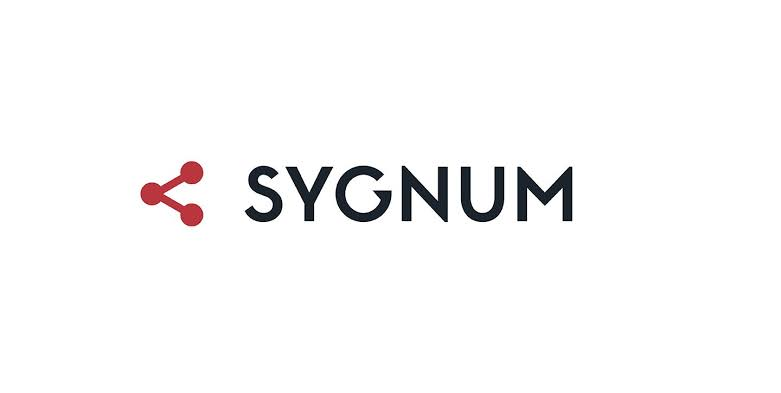 Crypto Bank Sygnum Aiming to tap in $220 billion Digital Currency Market