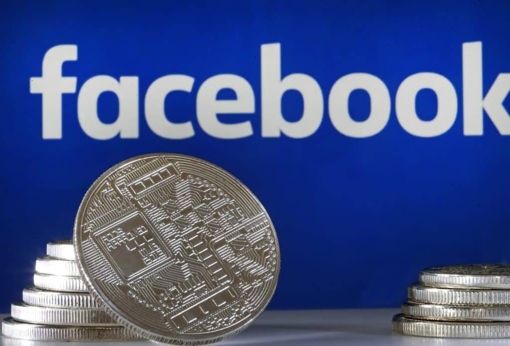 Facebook Remains Undeterred by Key Members' Exit; Now Promised Doubles Down Members to 100