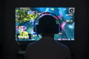 online-gaming-cryptocurrency