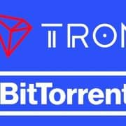 TRON Set to Launch a Secret Project With Massive Benefits for BTT and TRX Ecosystem