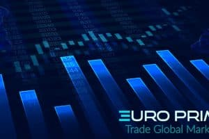 Seal Your Profit Through Trading with Euro Prime